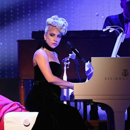 /news/features/lady-gaga-las-vegas