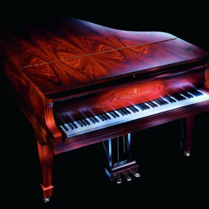 /pianos/steinway/special-collection/crown-jewels