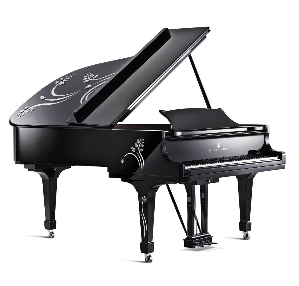 /pianos/steinway/limited-edition/lalique