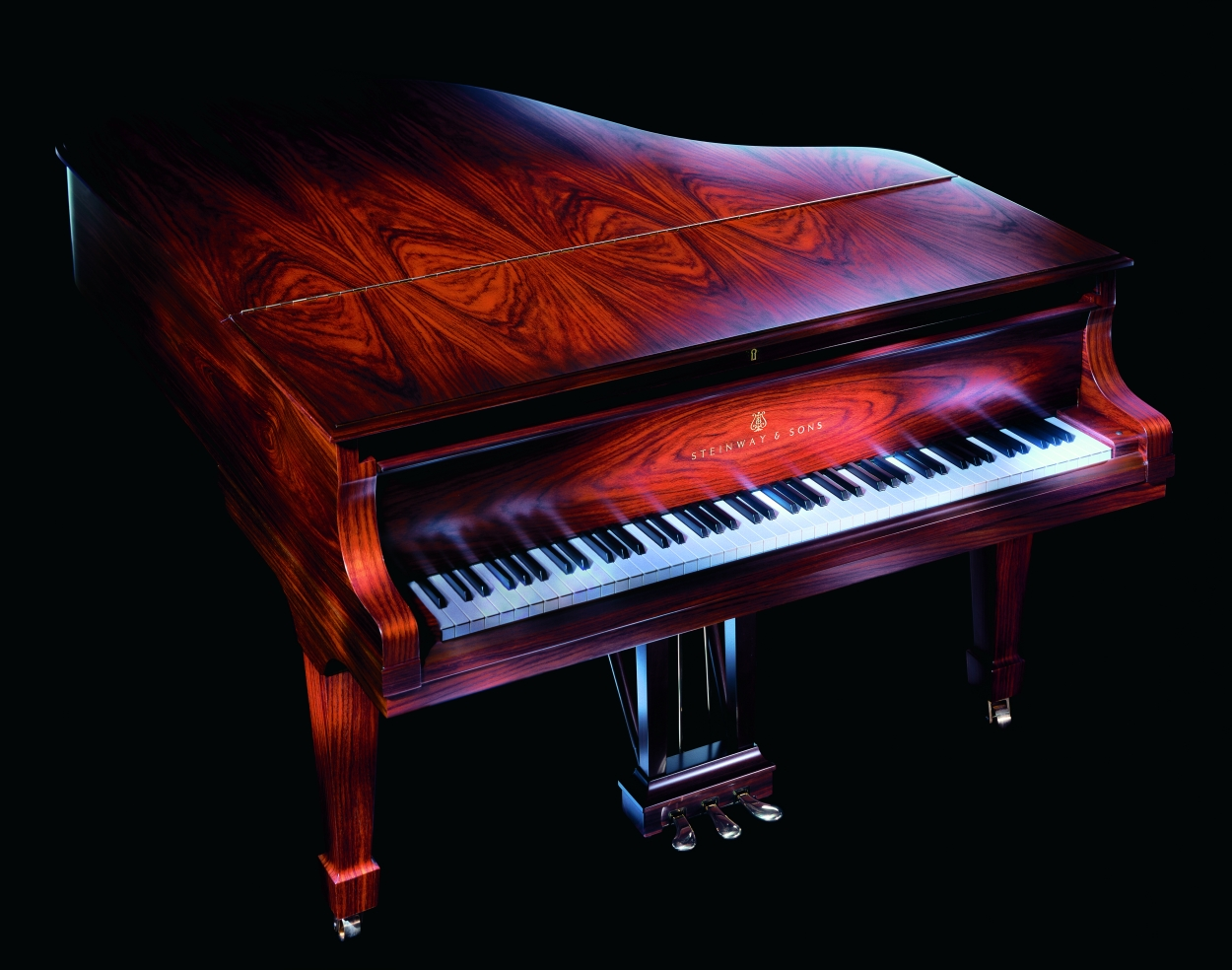 /pianos/steinway/special-collection/CJ_Sapphire